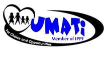 UMATI Tanzania.jpg