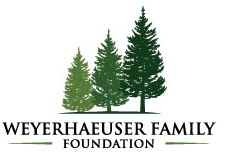 Weyerhaeuser Family Foundation.jpg