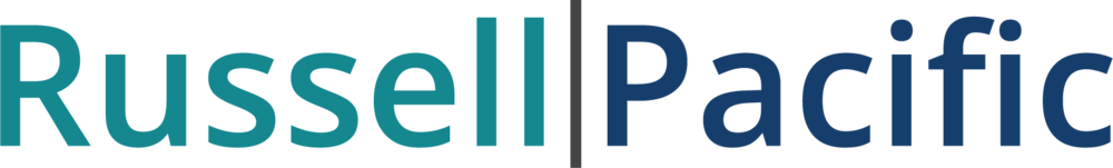 Russell_Pacific_Logo.png