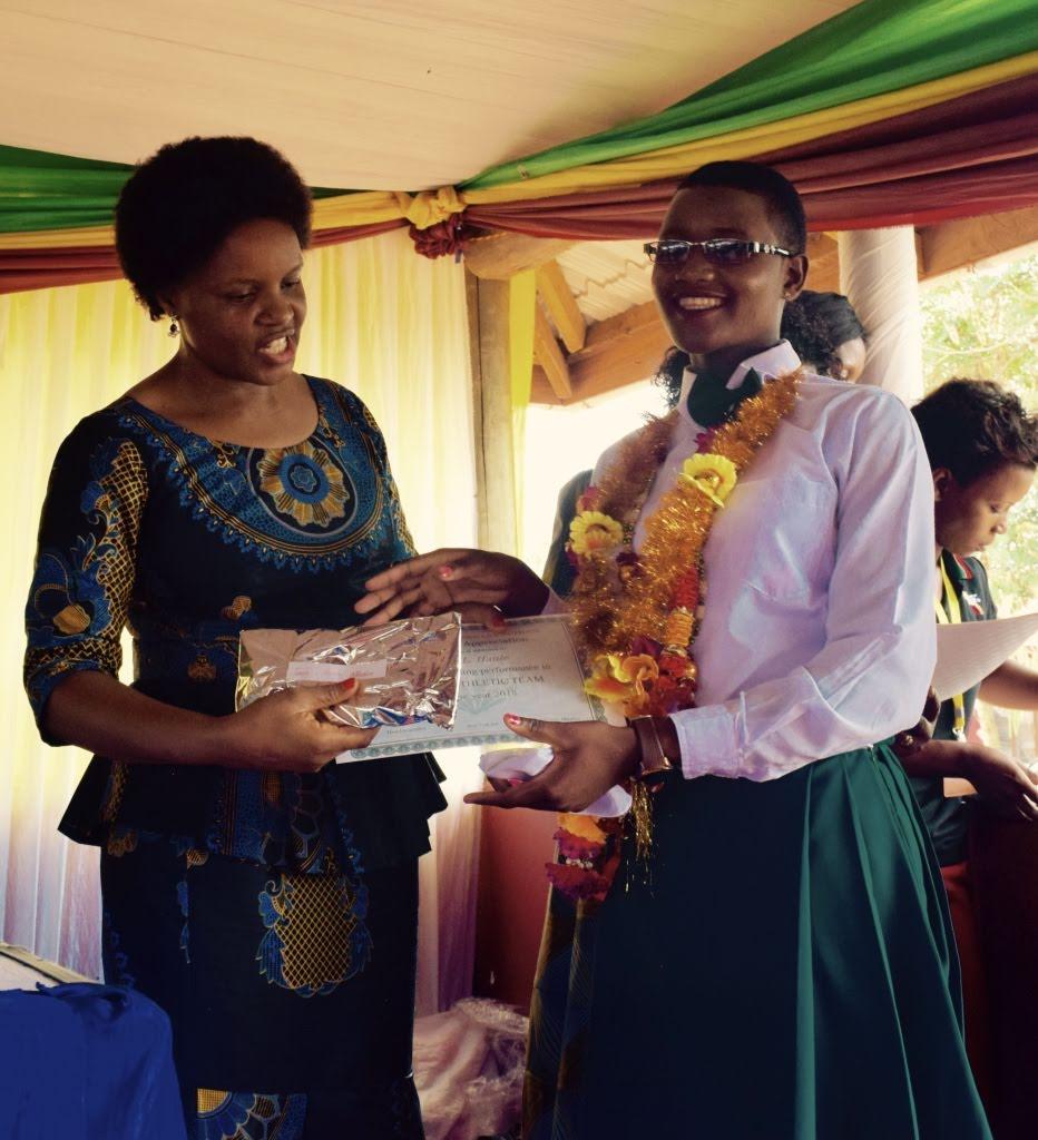 Form 4 Certificate -- Grace.jpg