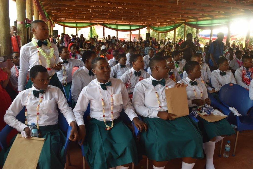 Form 4 Graduates 2.jpg