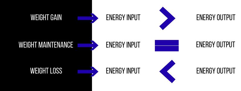 energy equation balance.jpg