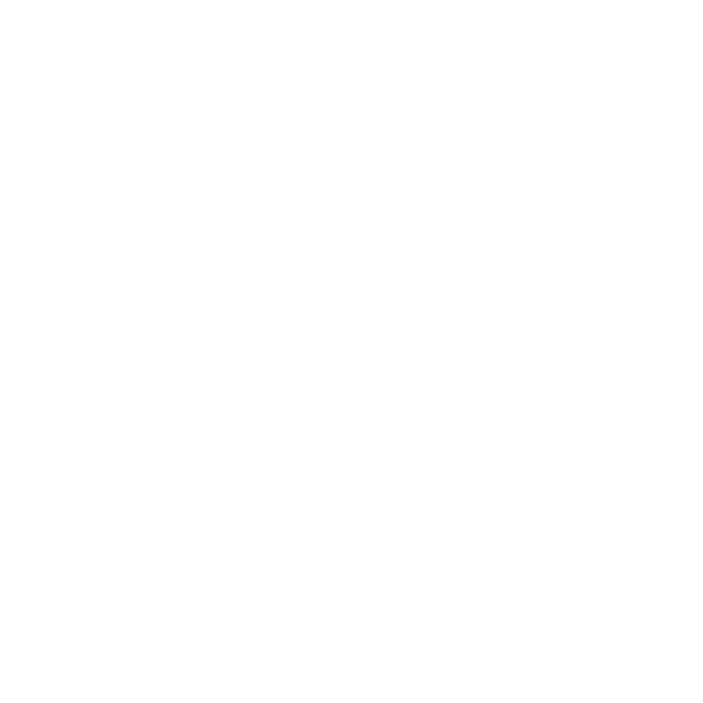 Wanderlust&Co_Emblem.png