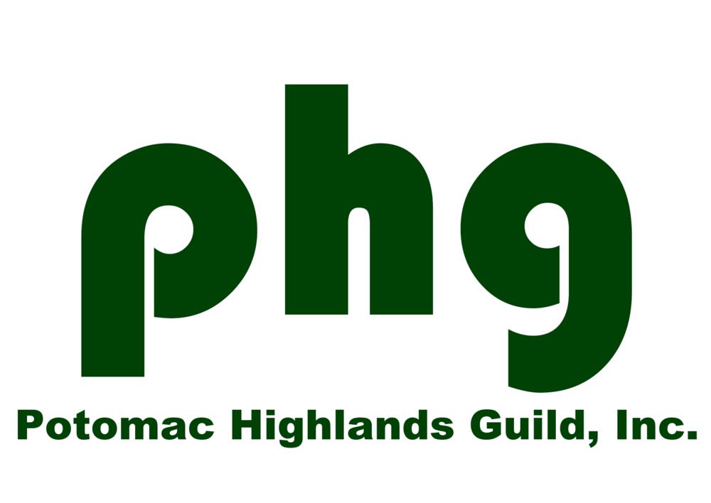 phgLogofinal.png