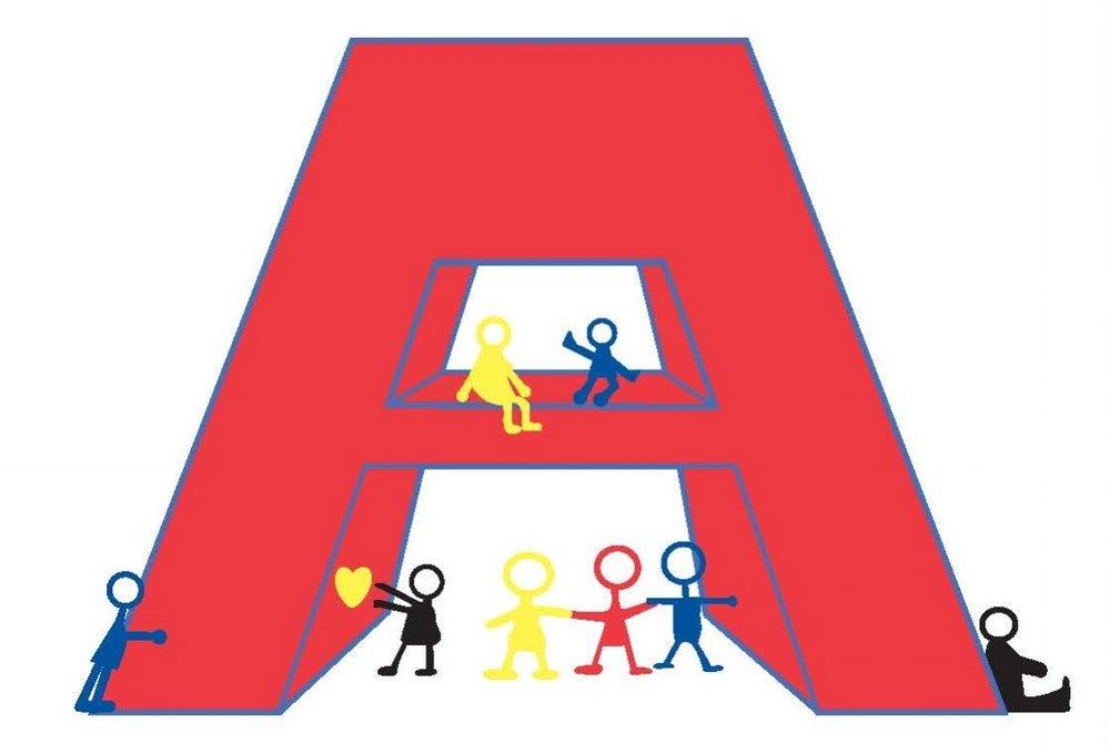 A4C Logo.jpg