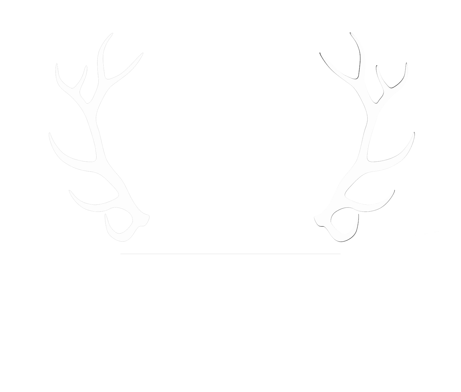 Late to the Game Outdoors