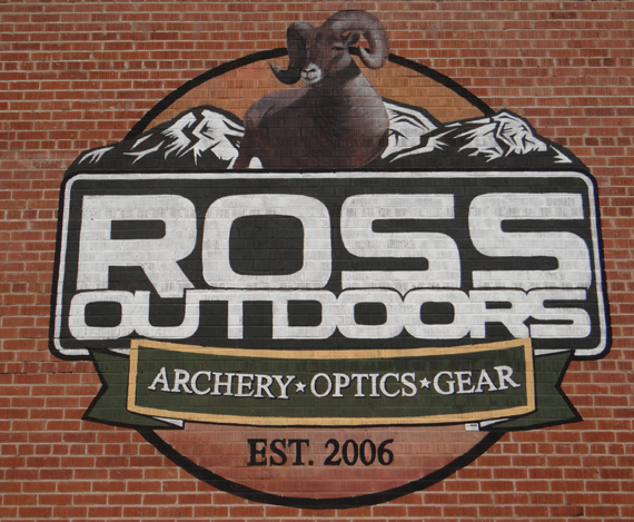 Ross Outdoors.png