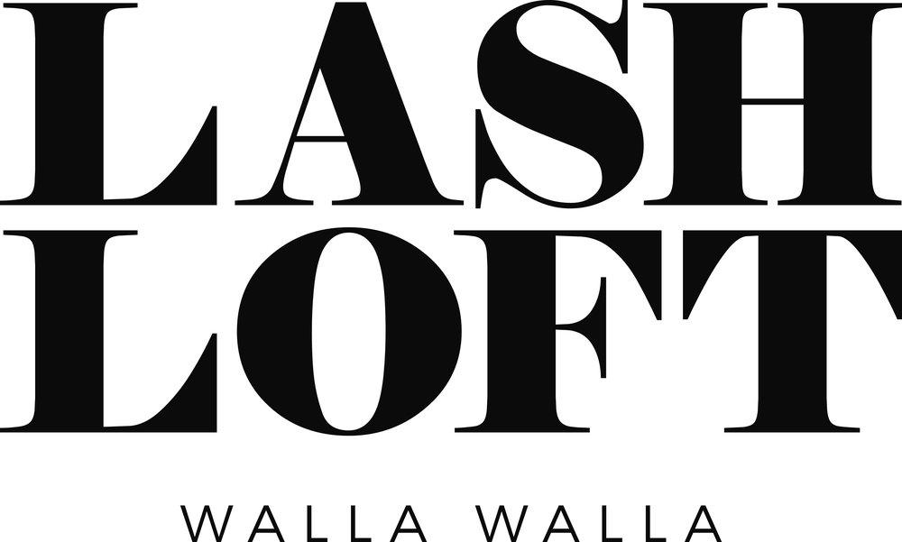 Walla walla classifieds