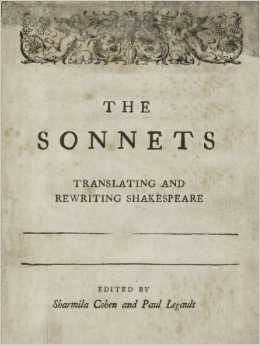 the sonnets legault.jpg