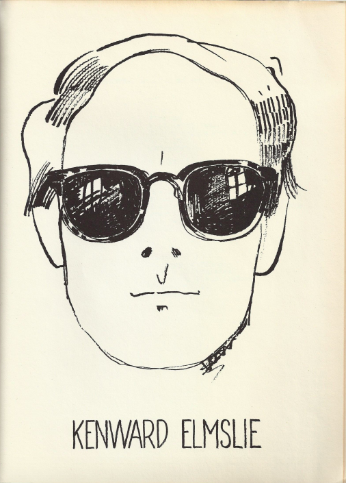 Elmslie Brainard Portrait from Power Plant Poems 1967.png