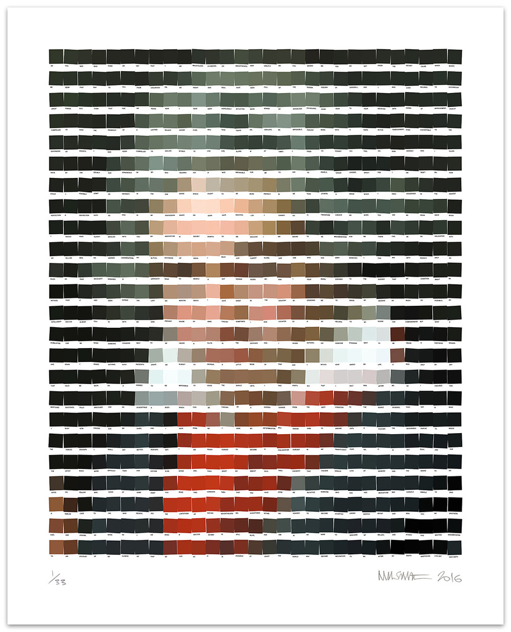 Beethoven 2016
