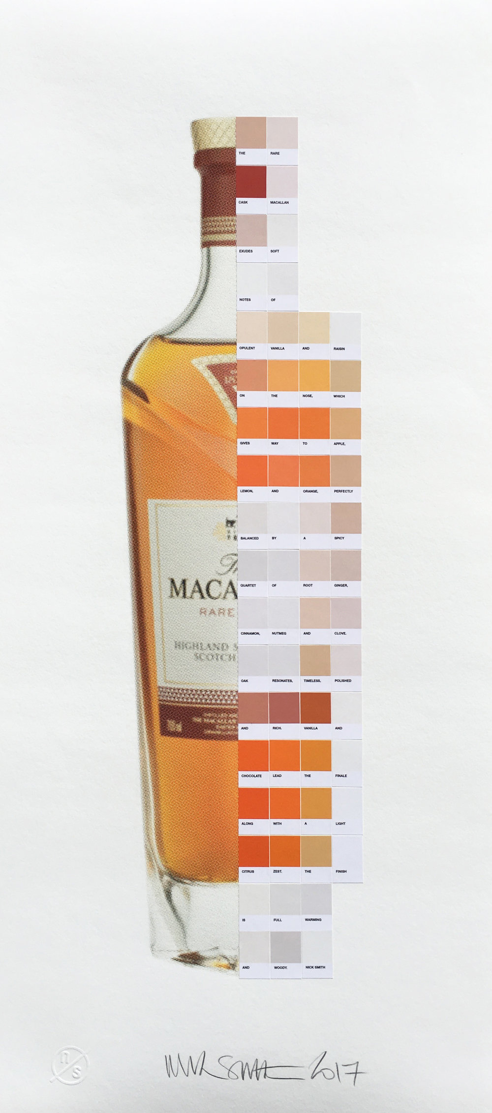 Nick Smith Macallan Rare Cask.jpg