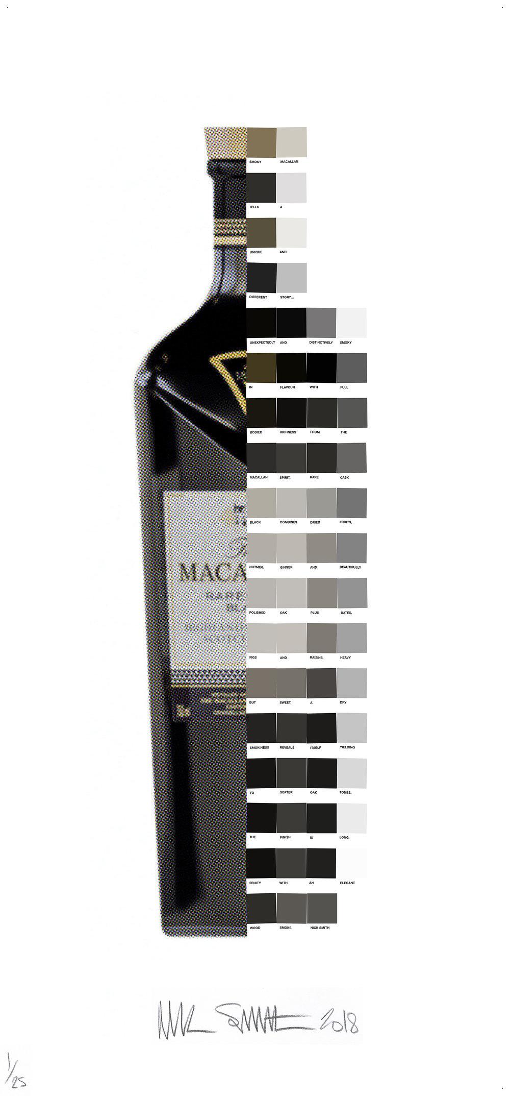print MACALLEN RARE CASK BLACK.jpg