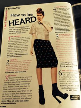 GlamourMagazine2.png