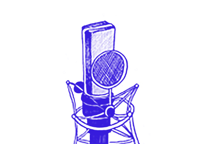 Microphone_2019.jpg