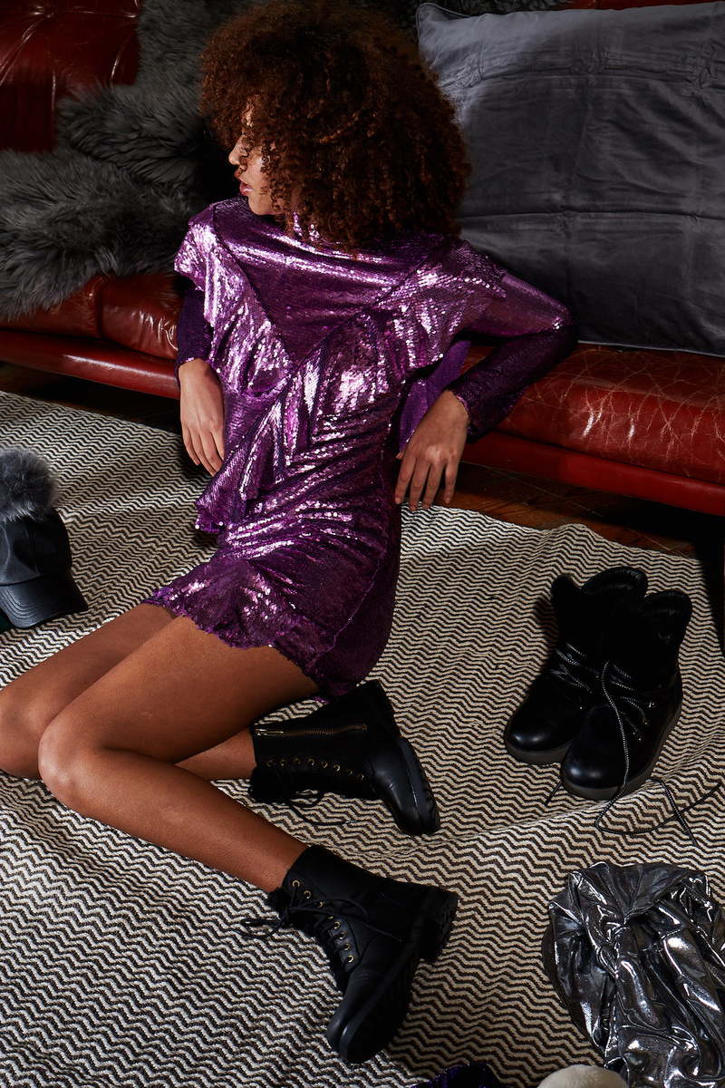 025_S09_What_To_Wear_0146.jpg