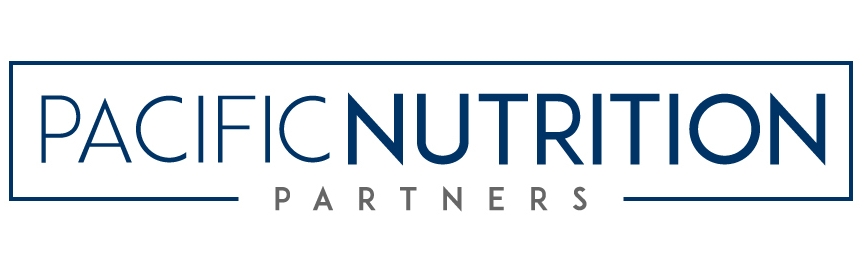Pacific Nutrition Partners
