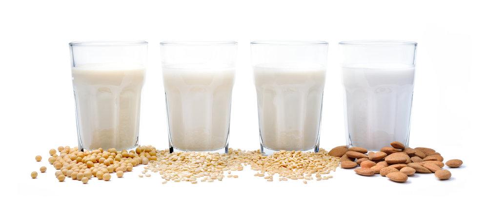 milks.jpg