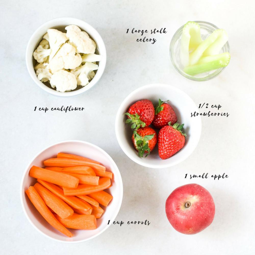 Fruit_Veg3