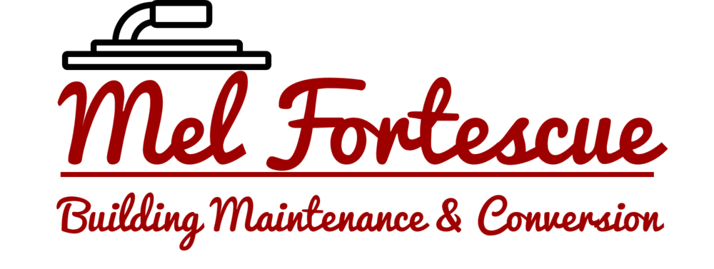 Mel Fortescue Logo.png