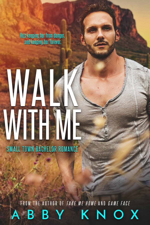 Walk With Me.jpg