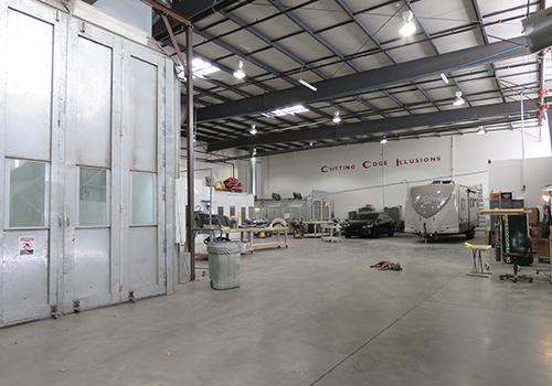 facility-sample-services.jpg