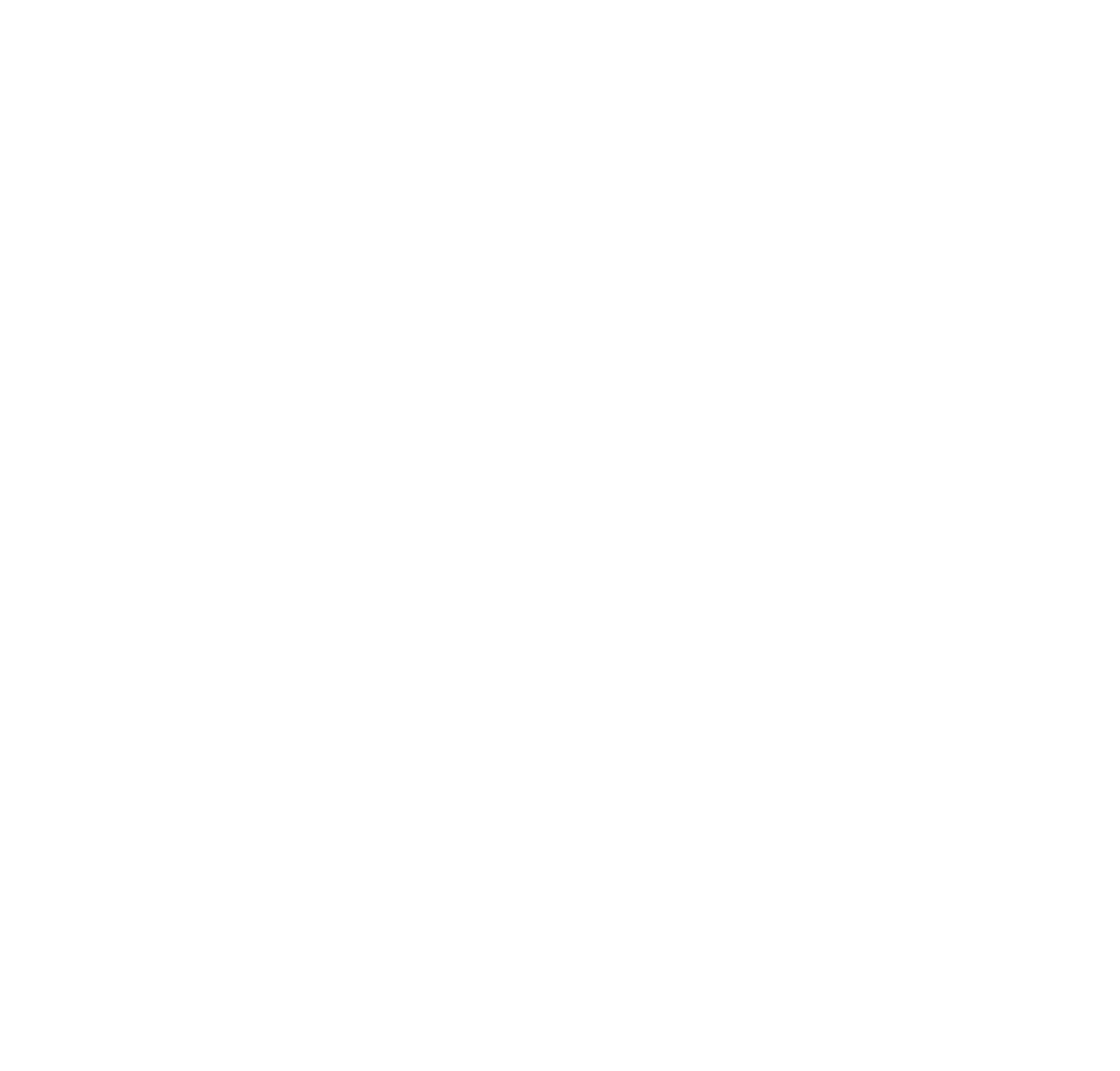 Onward & Upward Worship