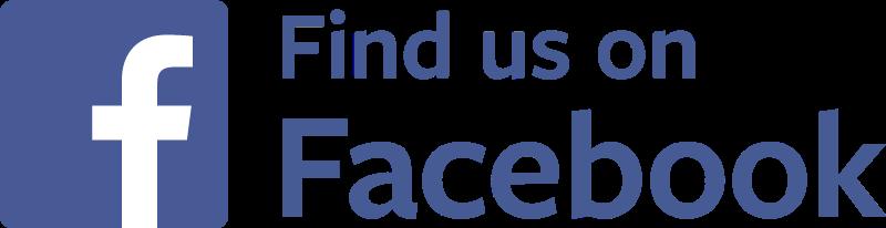 find-us-on-facebook.png