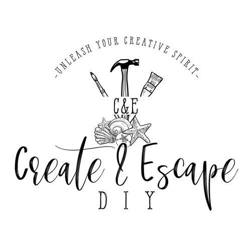 Every Saturday Kids Craft Club 10 30 Am Noon Create Escape