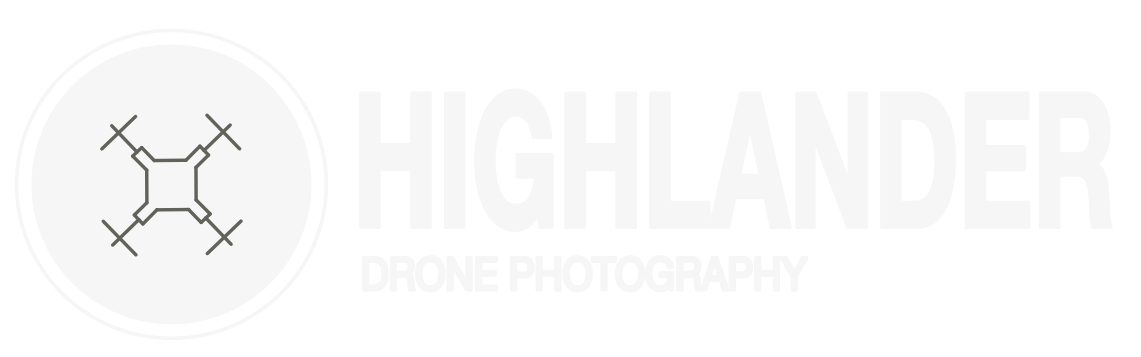Highlander Drone Photography, Asheville NC