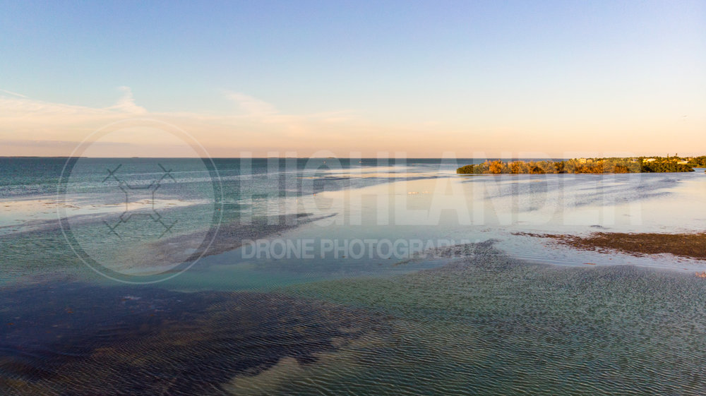 Coco Beach 11wm.jpg
