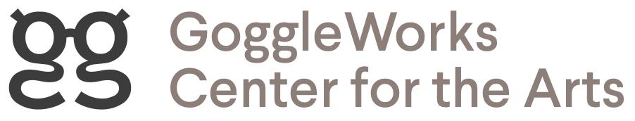 goggleworks-logo.png