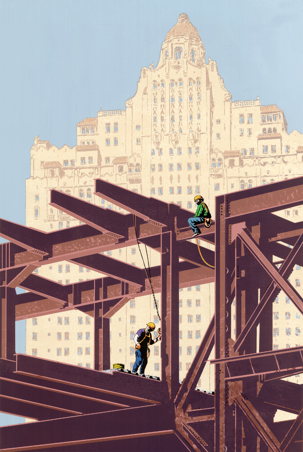 City Builders 2