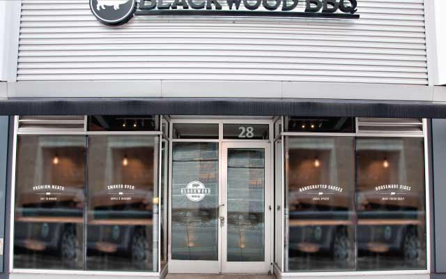 BlackwoodBBQ-clinton-street-location.jpg