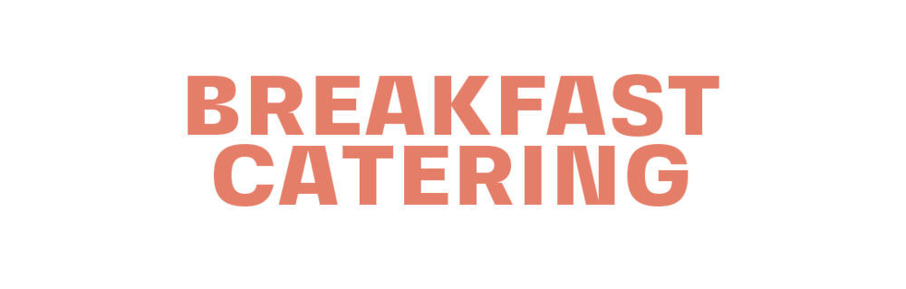 Breakfast Catering_Premium Meats copy 6.png
