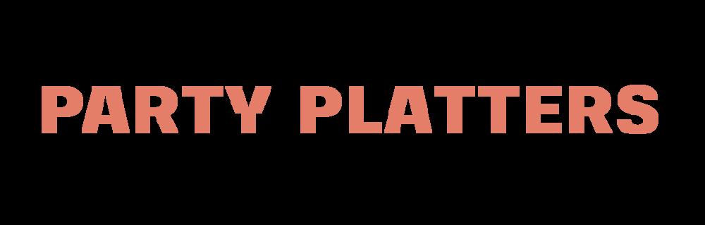Party Platter_Premium Meats copy 9.png