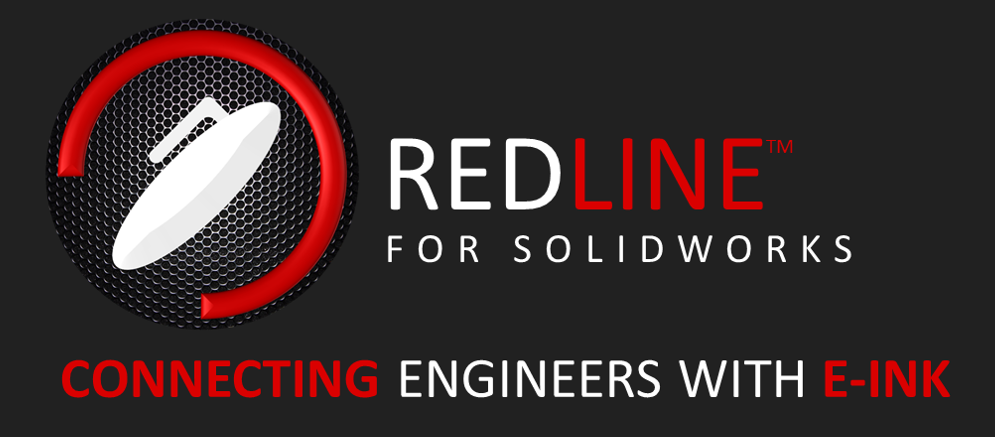 RedLine Business Logo.png