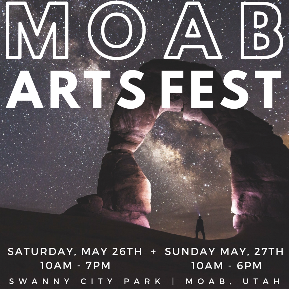 moab arts fest (2).png