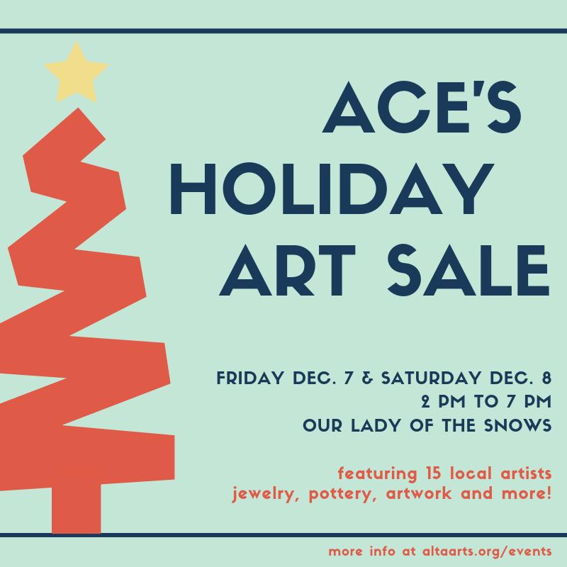 Holiday art sale social media.png