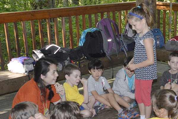 tryon-creek-nature-day-camp-counselor-coral-ng-group.jpg