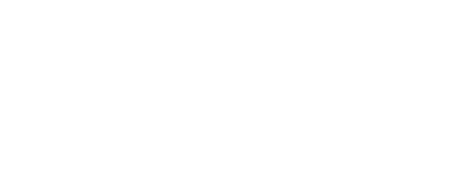 Friends of Tryon Creek