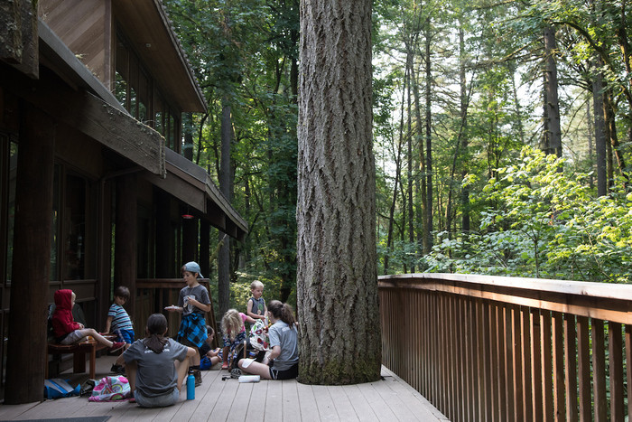 tryon-creek-summer-camp-nature-center-break.jpg