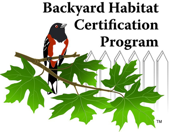 tryon-creek-backyard-habitat-program-logo.jpg