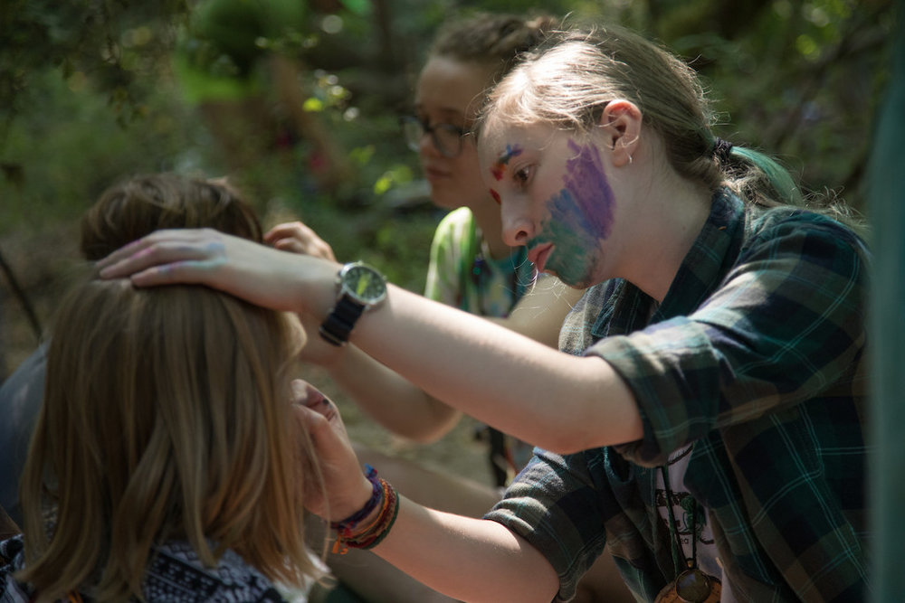 nature-day-camp-face-paint-tryon-creek.jpg