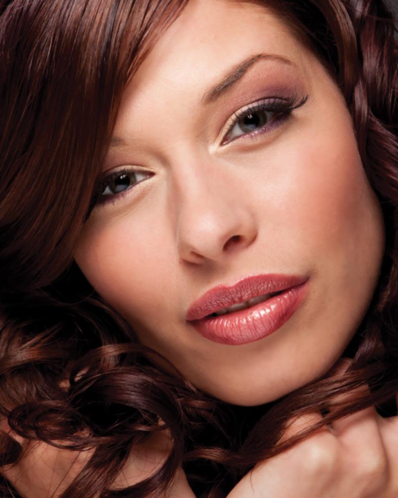 Makeup 1 Caprice meddj2.jpg
