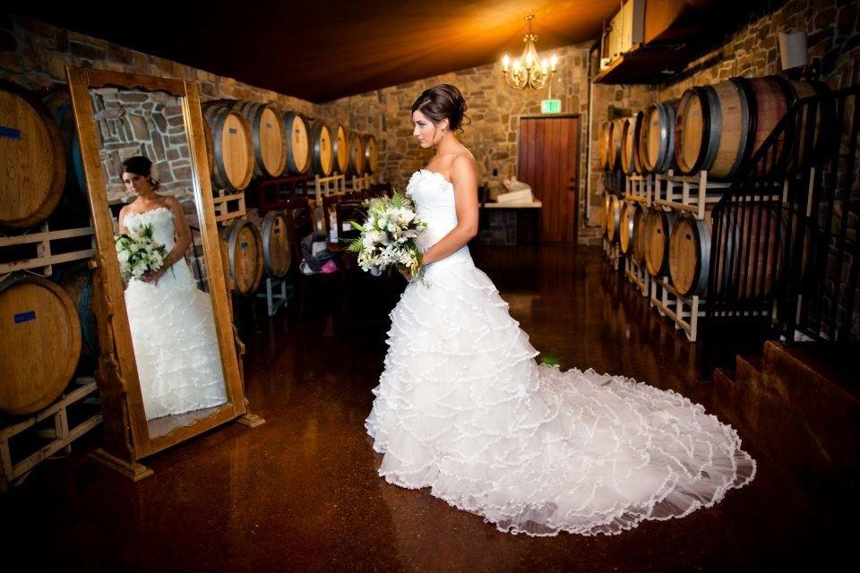 Wedding16.jpg