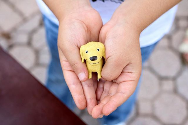 Name your favorite 💛Pocket Pet 💛that YOU have collected below!!🙇🏽♀️👇🏽