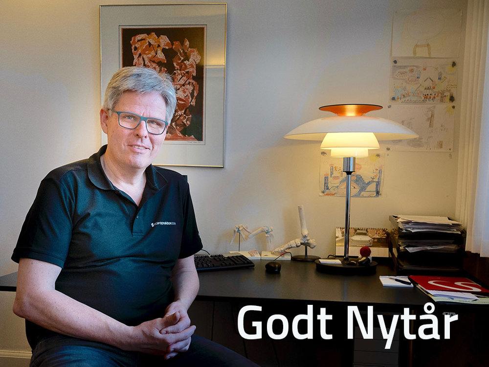 Carsten Nøddeskou - Godt Nytår.(1024).jpg