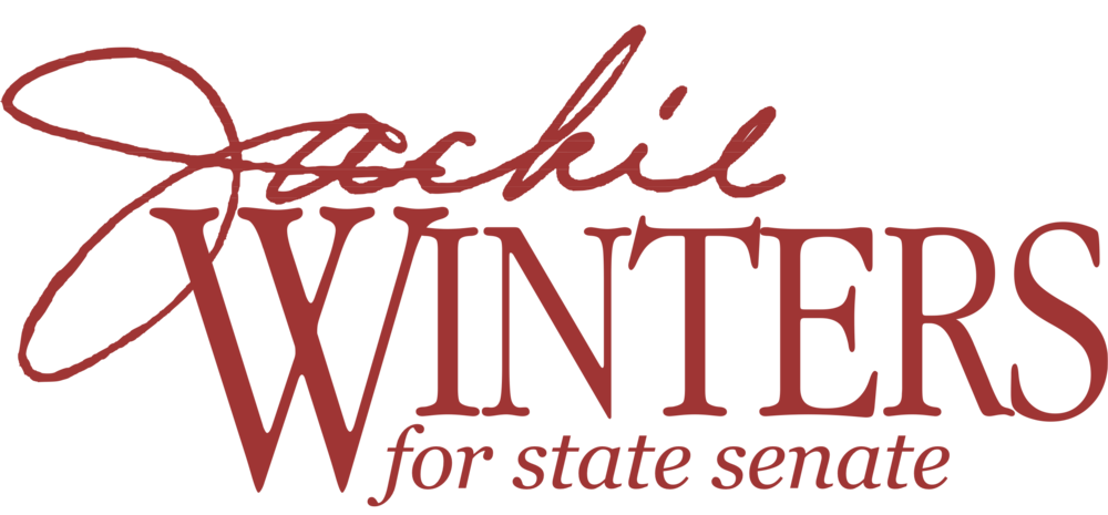 winters-logo-red.png