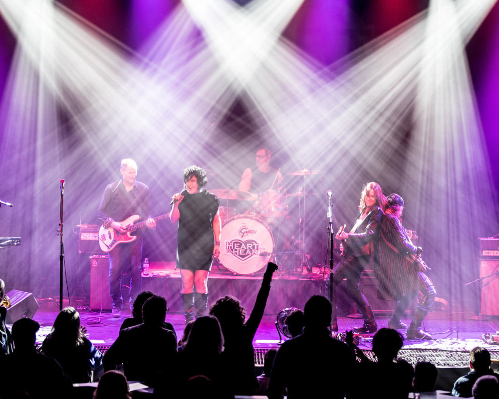 heart-by-heart-tripledoor-2015-195.jpg